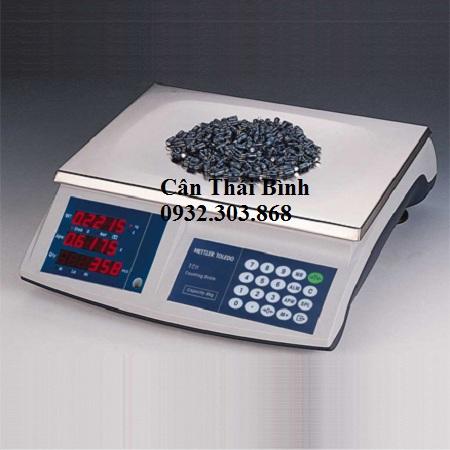 Cân đếm điện tử TC-II