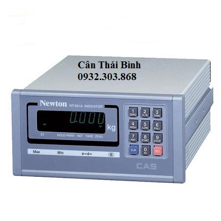 Đầu hiển thị NT-502A