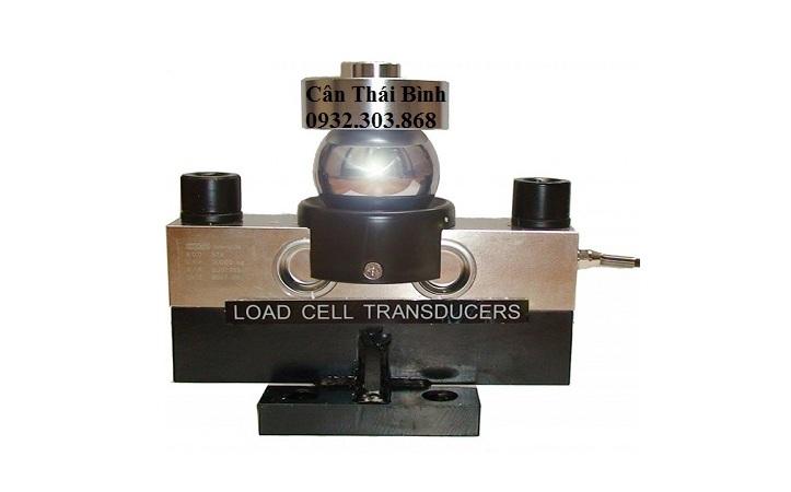 Cảm biến tải (Load cell) BTA-30T