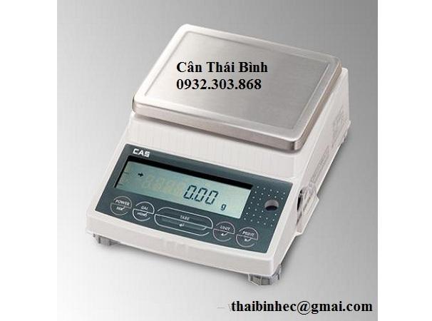 Cân phân tích CBL-2200H