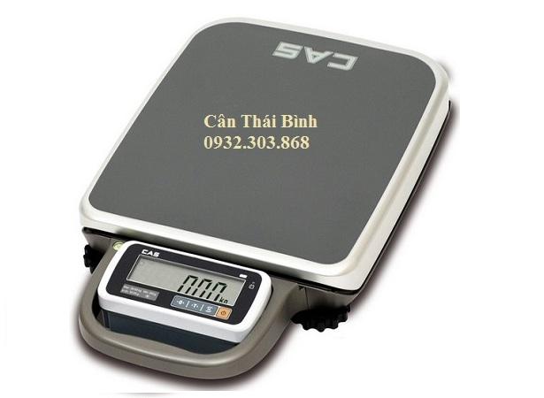 Cân bàn điện tử Hàn Quốc PB 150kg
